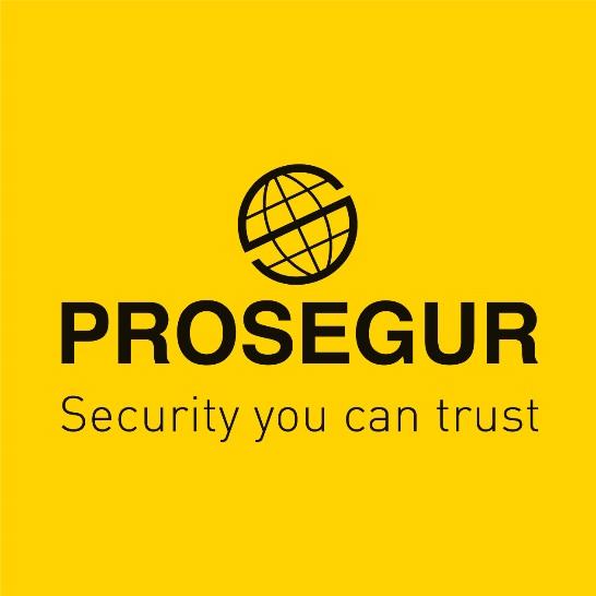 prosegur_logo