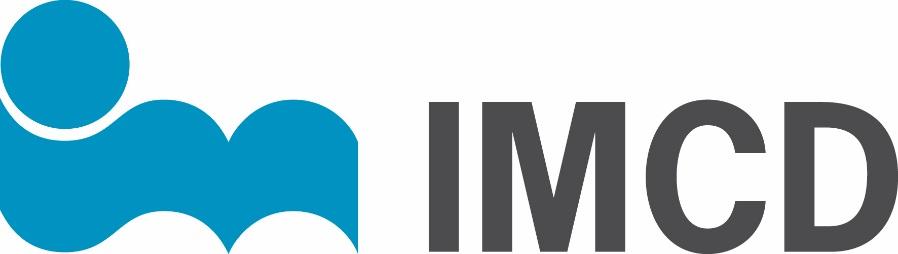 imcd_logo