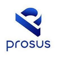 prosus_logo