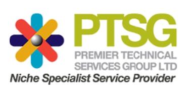 ptsg_logo