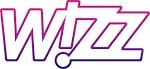 wizz_logo